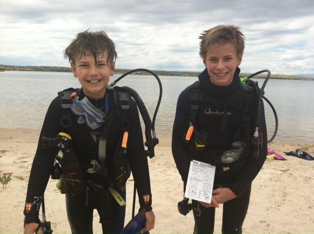 One World Dive Travel Denver Colorado Offers Padi Group Scuba Lessons Private Scuba Lessons Snorkeling Classes T Scuba Lesson Swim Lessons Snorkeling