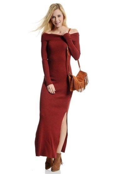 Elbise Modelleri Ve Cesitleri Oxxo Elbise Elbise Modelleri The Dress