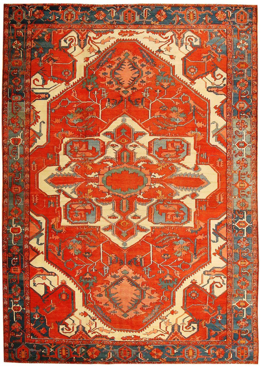We Visit You At Home With No Obligation To Handmade Persian Carpets Dubai Rugs In Abu Dhabi Uae The Best Prices A Fast Delivery