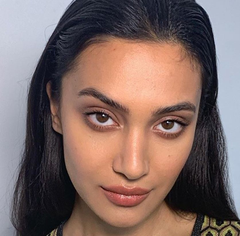 Pin by Jane Green on Makeup Looks| eyes • lips • face