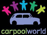 carpoolworld.com  Handy Car Pooling service