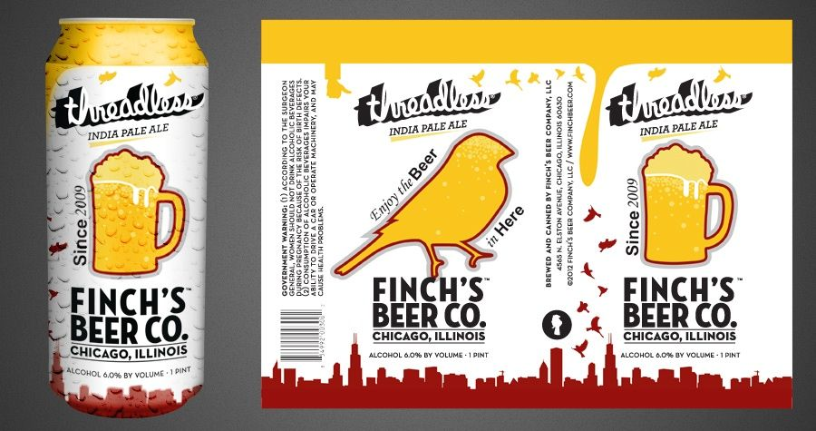 beer can label template google search beer logos pinterest