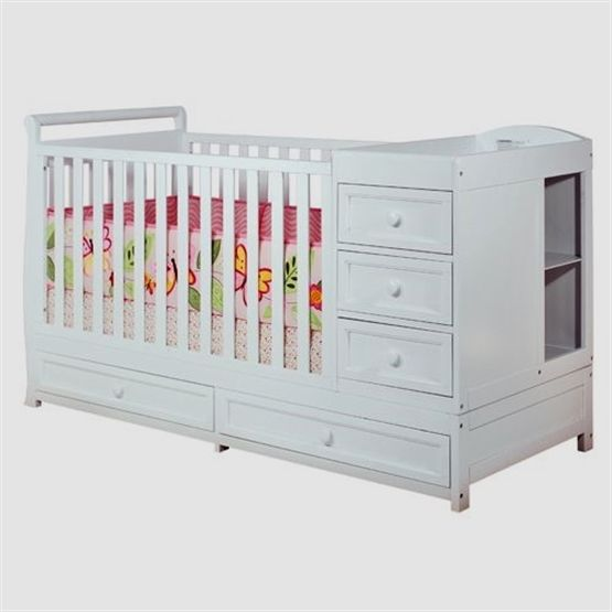 Nursery furniture for small spaces Parent Room Daphne Convertible Crib Afg Baby Furniture For Small Space Nursery babyfurniture Pinterest Daphne Convertible Crib Afg Baby Furniture For Small Space