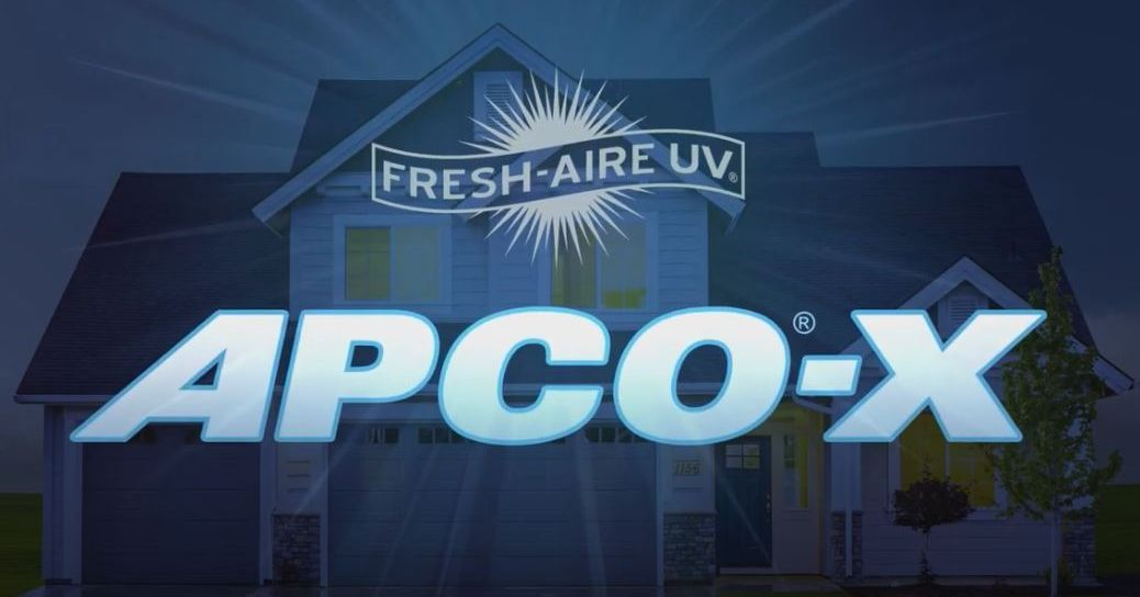 Uv Technology In 2020 Indoor Air Heating And Air Conditioning