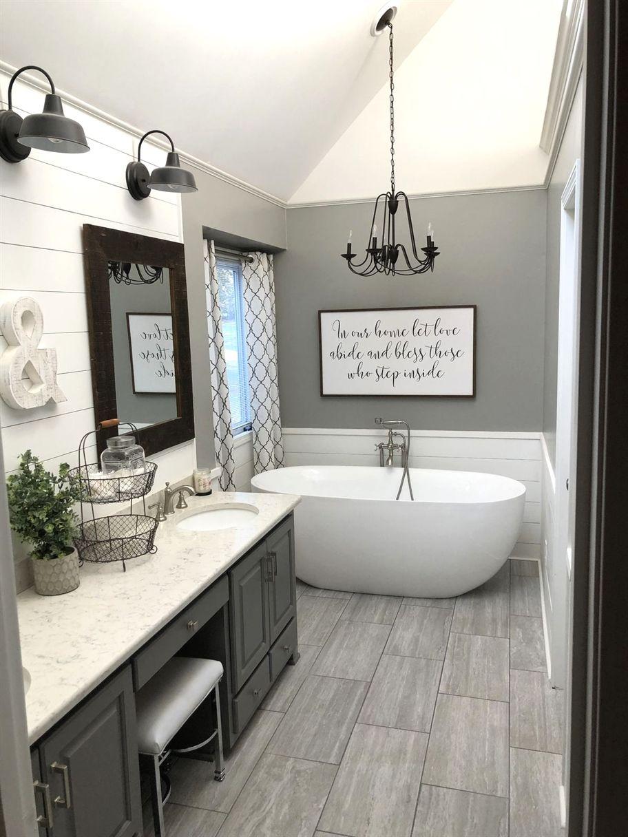 Remodelingbathroomideas bathroom ideas in pinterest baños