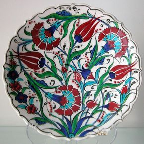 mine_18_cm_tabak_1010_17_b_traditional_hand_made_ottoman_kutahya_style_ceramic_plate_with_tulip_motifs_turkey.jpg 945×945 piksel