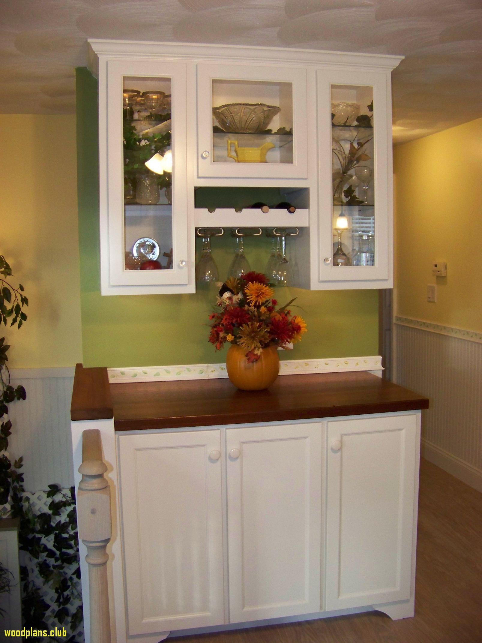 70+ Custom Woodworking Ri - Americas Best Furniture Check ...