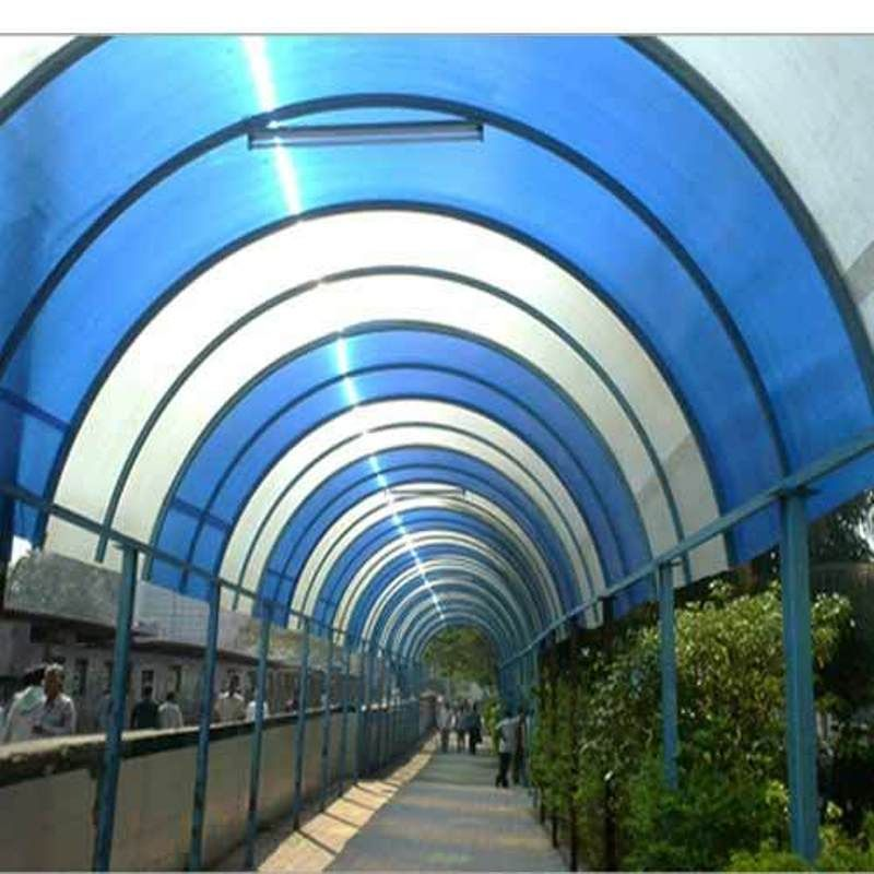 Crayon ROOFING MATERIAL is a leading Distributor of