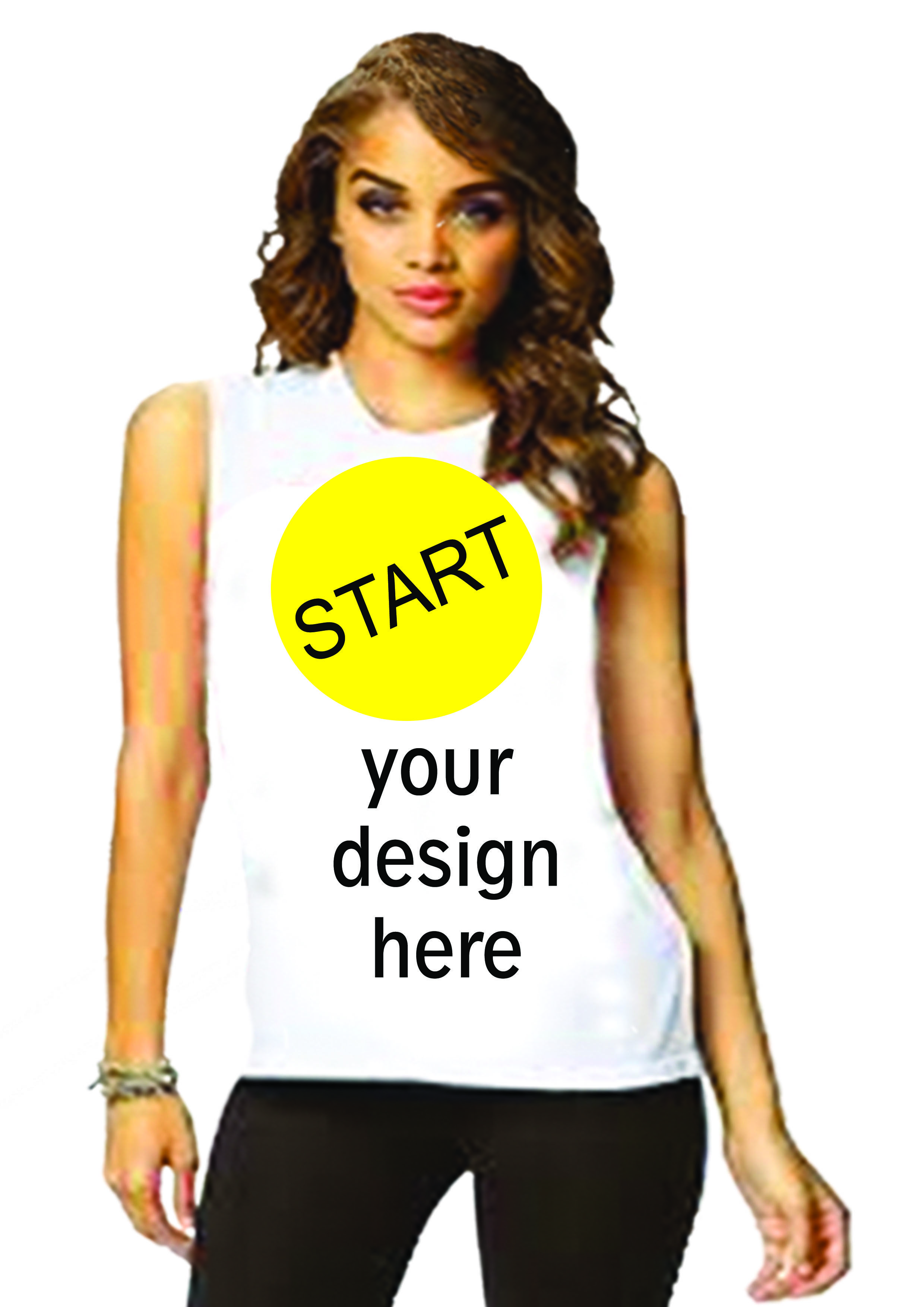 Design your own t-shirt female - Design Your Own T Shirt Or Hoodie Be Your Own Walking Billboard Http
