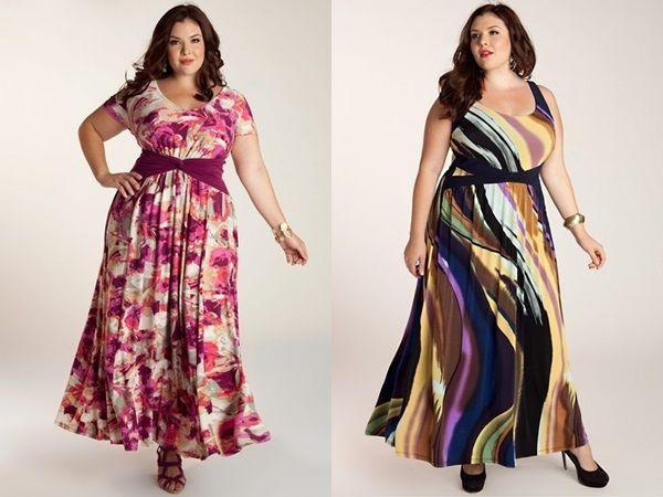 Cutethickgirls Plus Size Dress For Wedding Guest 20 Plussizedresses