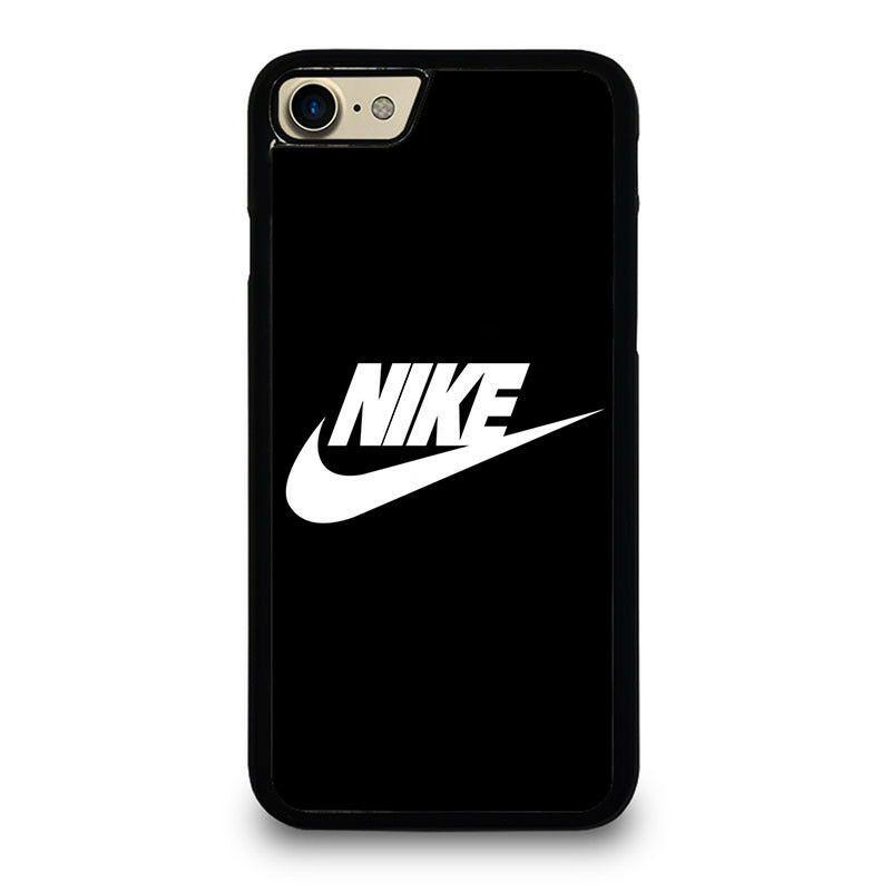 iphone x cover nike