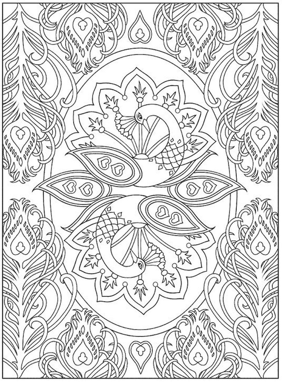 Pin by elizabeth horyza on color pages pinterest coloring pages