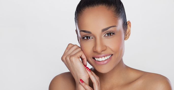 Skin Rejuvenation Columbus, OH Facial treatment, Castor