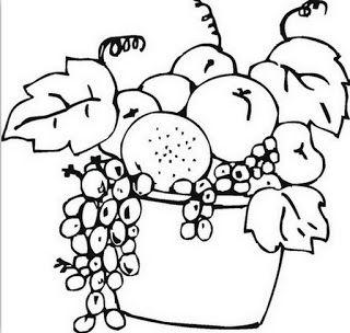Cuadros De Pinturas Imágenes Arte Pinturas Flores Y Frutas Para