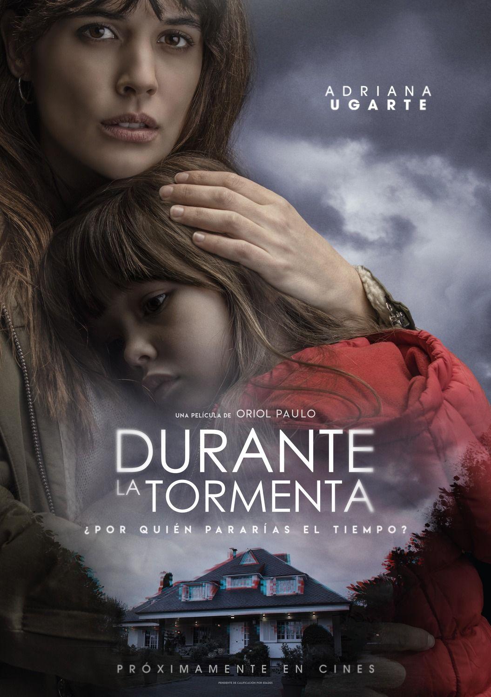 spanische filme stream