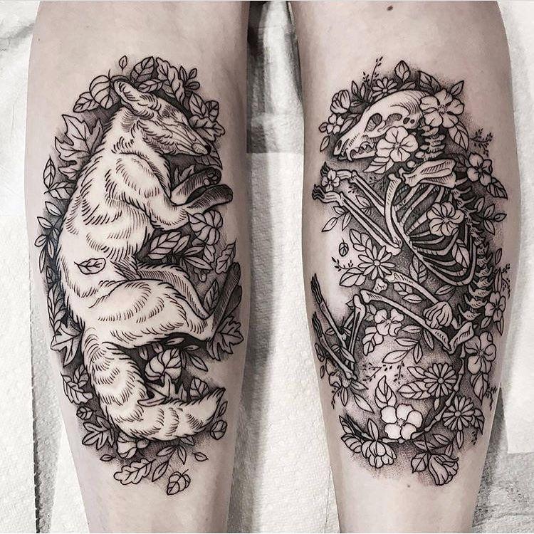 Life & death @lordenstein_art #goth #gothgirl #gothgoth #gothic #dark #makeup #gothicmakeup #pagan #witch #magic #horror #creepy #scary #Halloween #alternative #alt #altmodel #alternativemodel #darkness #fashion #nugoth #instagoth #best