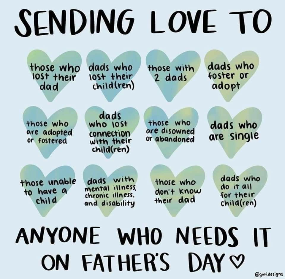 Pin By Elizabeth Hays On Aware Happy Fathers Day Card Sayings Happy Father