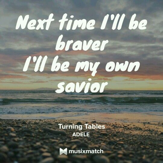 This App Called Musixmatch Let's You Quote Lyrics And Add