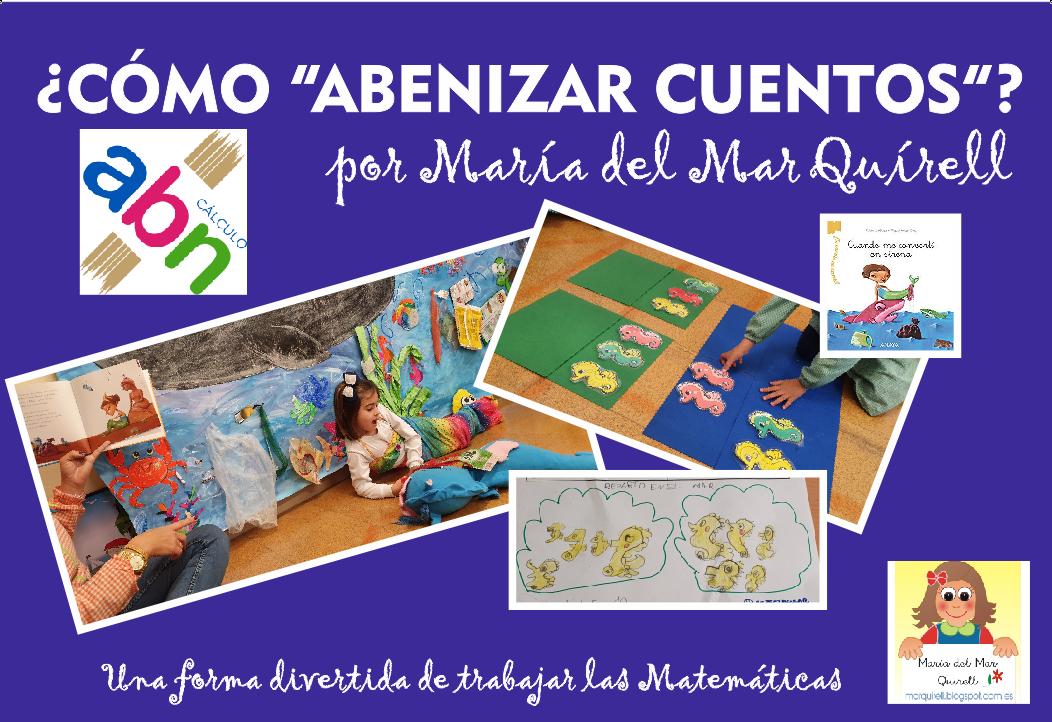 Matemáticas Abn Cuento La Casa De Los Amigos Del 10 Concepción Bonilla Y Mar Quírell Material Para Impr Oposiciones Educacion Infantil Matematicas Cuentos