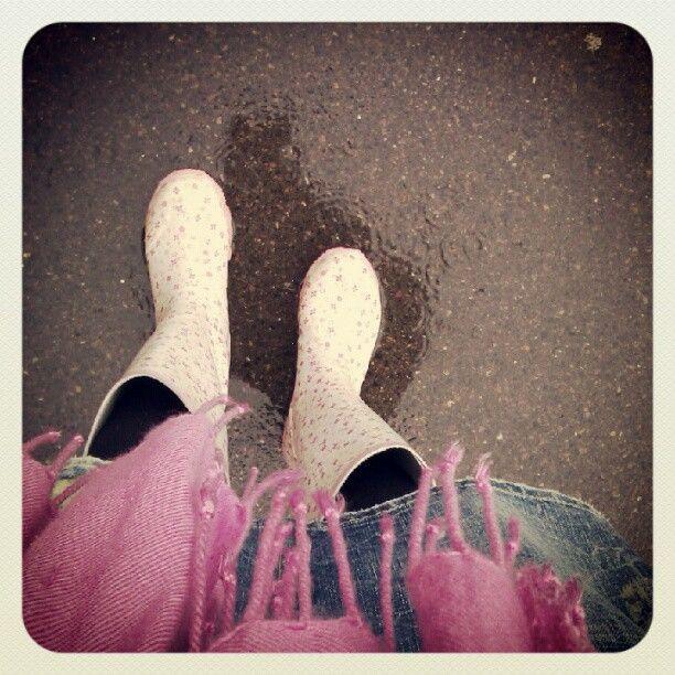 Hello Summer :) - @euthumia- #webstagram