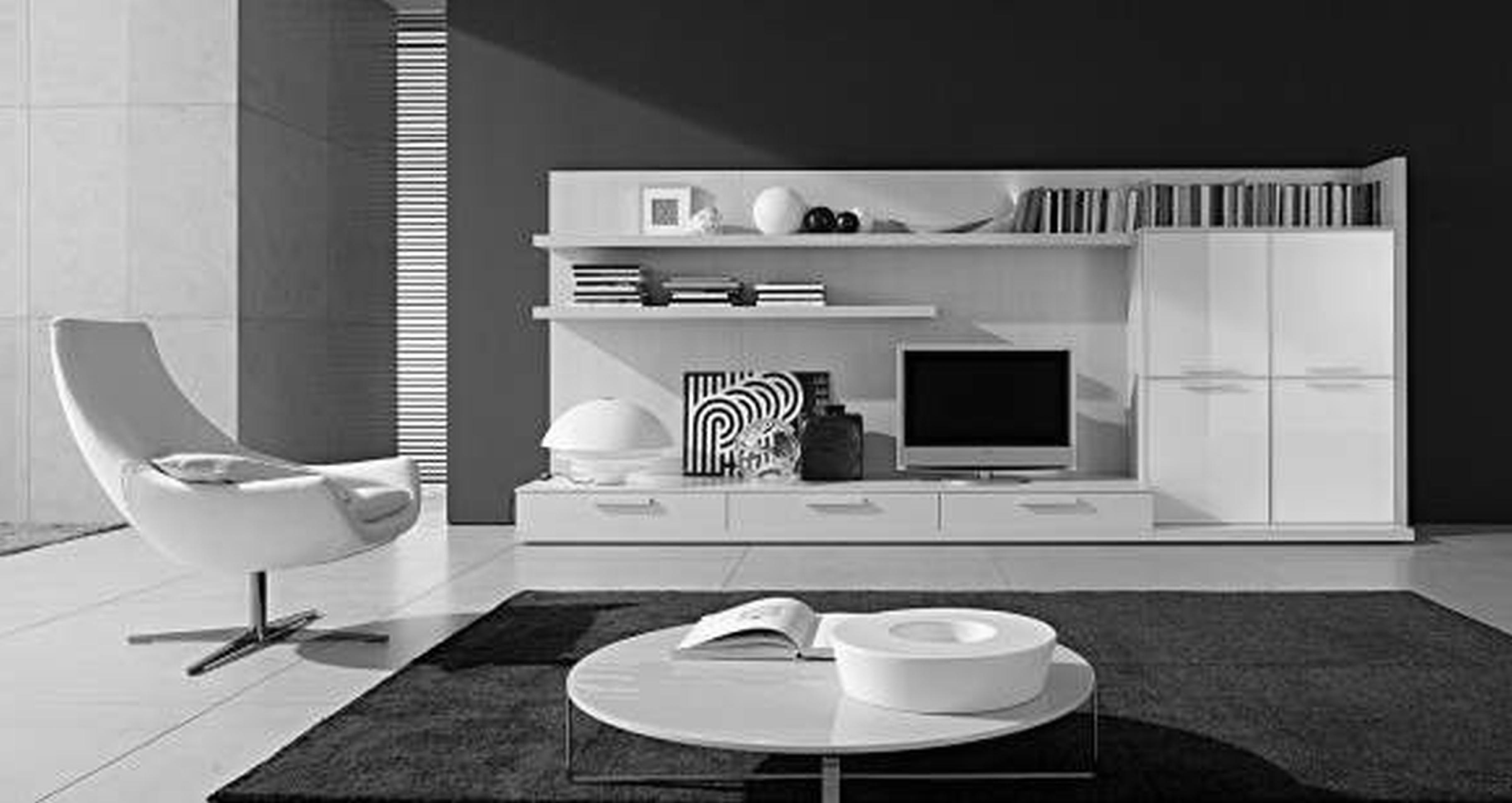 Moderne wohnzimmereinrichtung ~ Moderne wohnzimmer couch moderne wohnzimmer couch garnitur grau