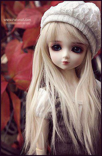 Cute Anime Doll Cute Dolls Cute Girl Hd Wallpaper Cute Cartoon Girl Cute wallpaper new barbie doll
