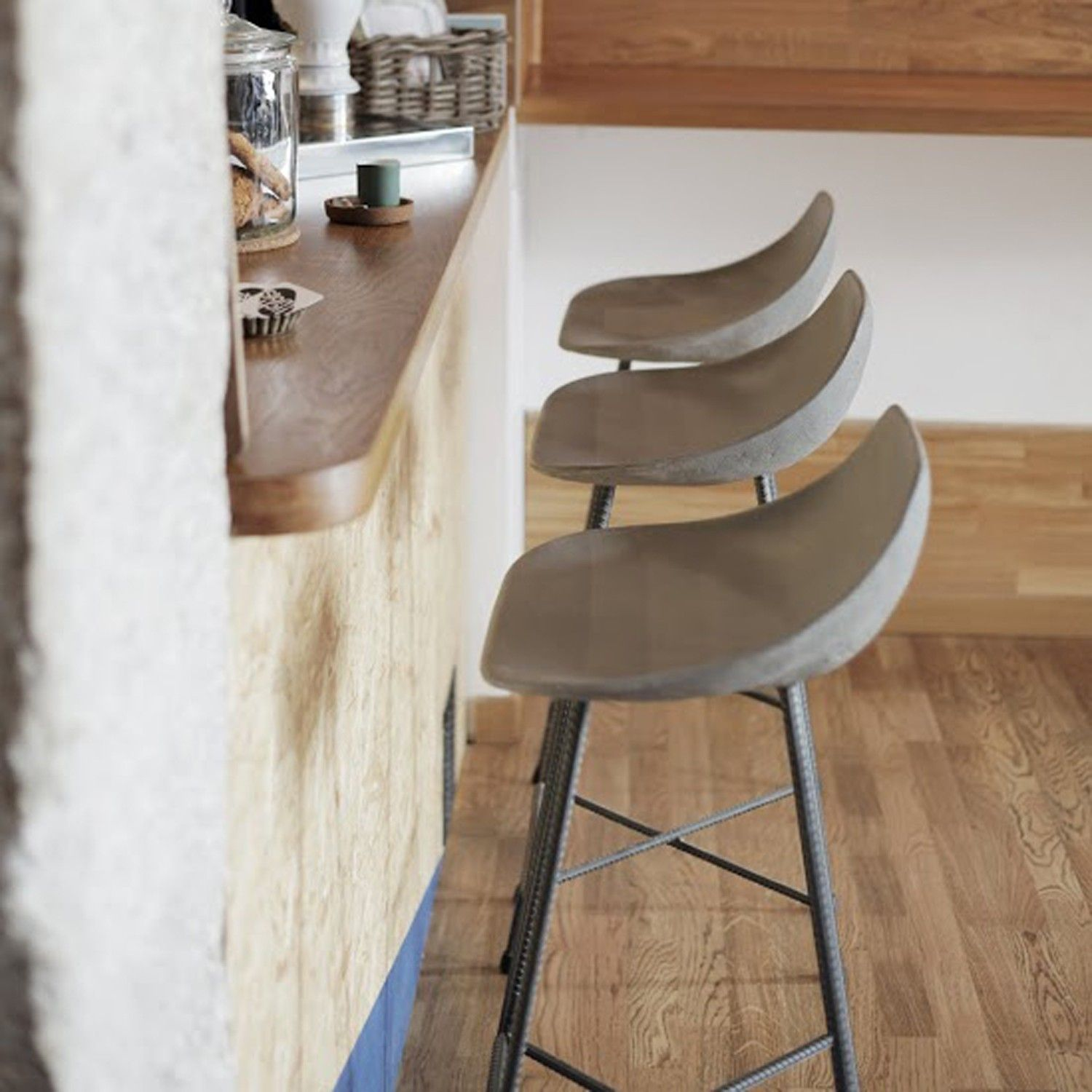 FAQs: How To Choose The Perfect Bar And Counter Stool