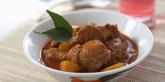 Resep Semur Ayam Kentang Jawa Enak Dan Spesial Resep Kue Kering Ku Cooking Recipes Food Recipes
