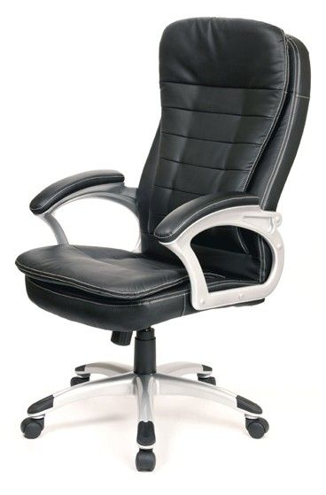 Executive Office Chairs For Sale At Discount Office Furniture 4u