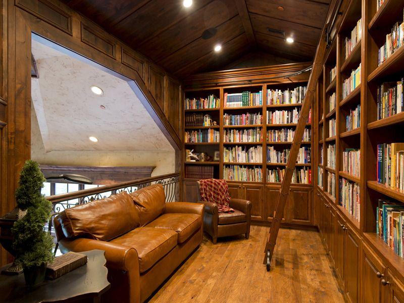 Best Library 887 Hobble Creek Canyon Springville Ut 84663 Homes For Sale House Springville House Inspiration