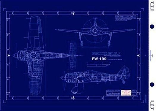 Vintage blueprints as wallpaper foyers wallpaper and house blueprintplane malvernweather Choice Image