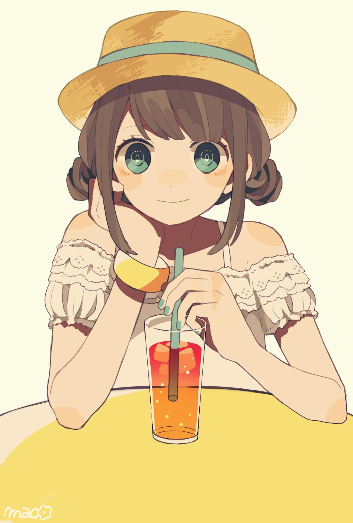 Pin on Anime Original & Other Stuff