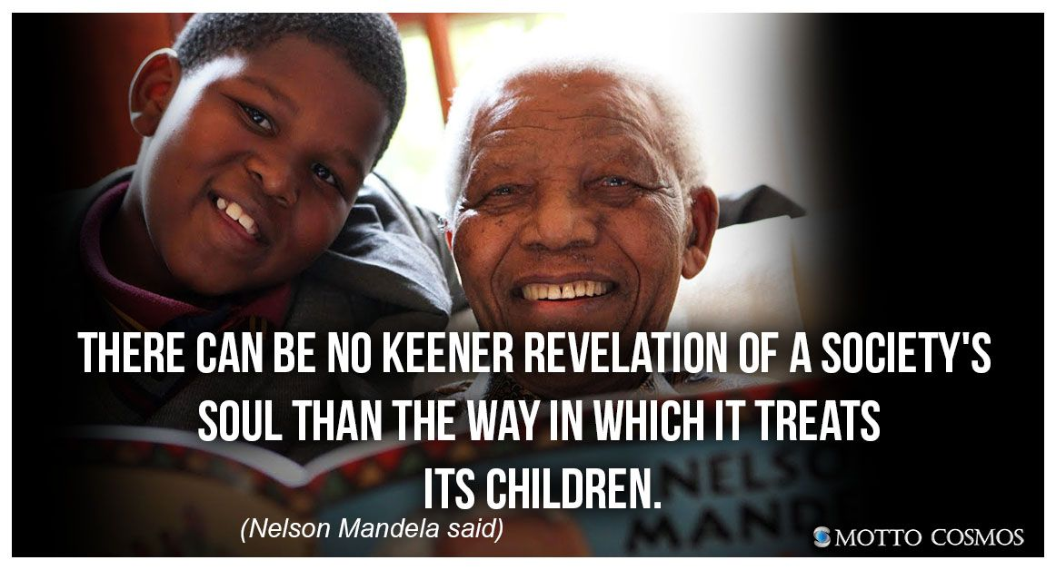 Pin By Motto Cosmos On Nelson Mandela Quotes Collection Mandela