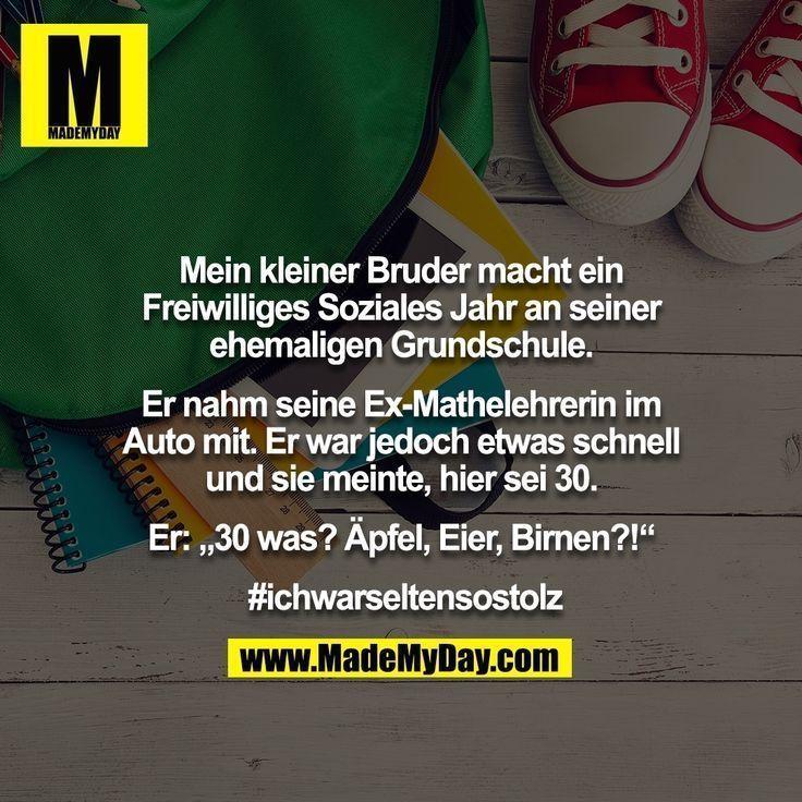 Photo of Wie Lehrer Sie beeinflussen können – #einfluss #lehrer #Sie #wie