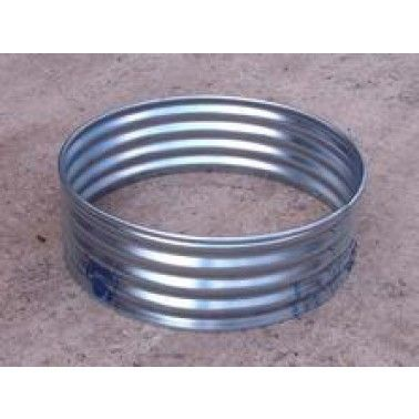 Culvert 36 Inch Fire Ring 55160 Fire Ring Fire Pit Ring Steel Fire Pit Ring