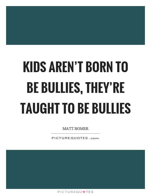 Quotes About Bullies Extraordinary Image Result For Bullies Quotes  Sticks And Stones  Pinterest