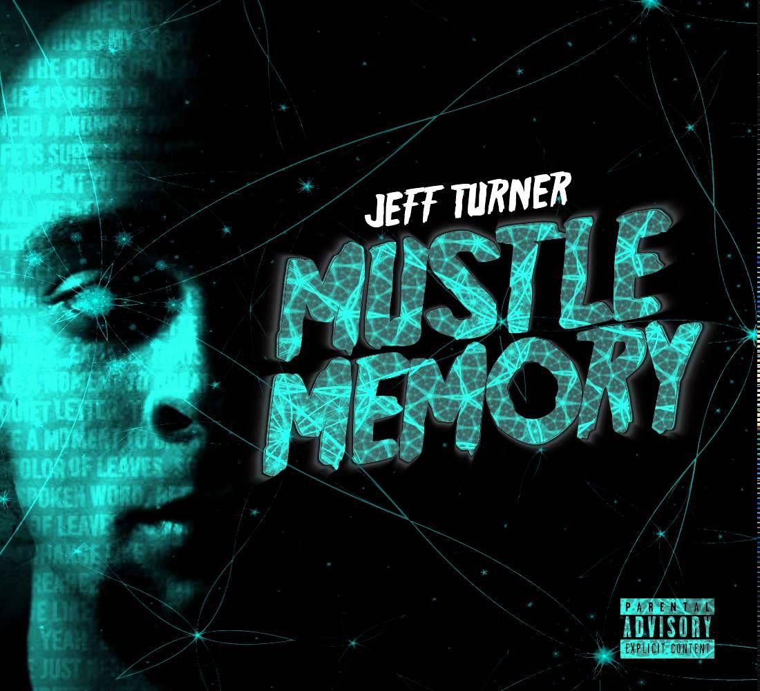 Jeff Turner - I'm On Em