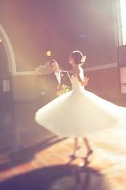 Image result for weddings photos tumblr