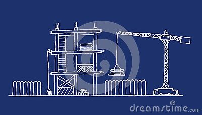 Construction site cartoon google search transfuture pinterest construction site cartoon google search malvernweather Image collections