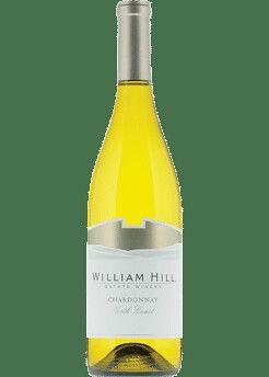 William Hill F25