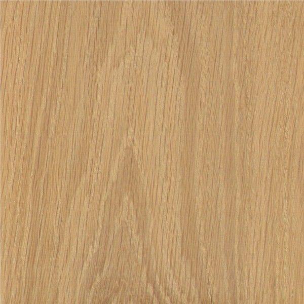 White Oak   The Wood Database   Lumber Identification  Hardwoods. White Oak   The Wood Database   Lumber Identification  Hardwoods