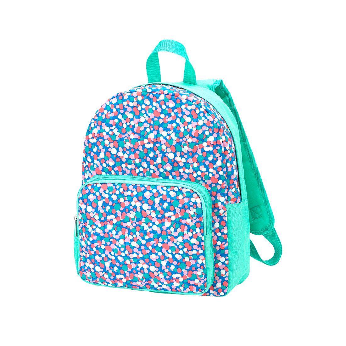 5aa046d99861 Personalized Preschool Backpacks- Fenix Toulouse Handball