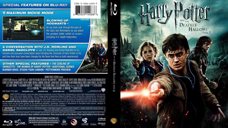 Harry Potter 2 Hindi Dubbed Full Hd Movie Watch Online Onlinemoviesvideos Harry Potter 2 Harry Potter Hd Movies