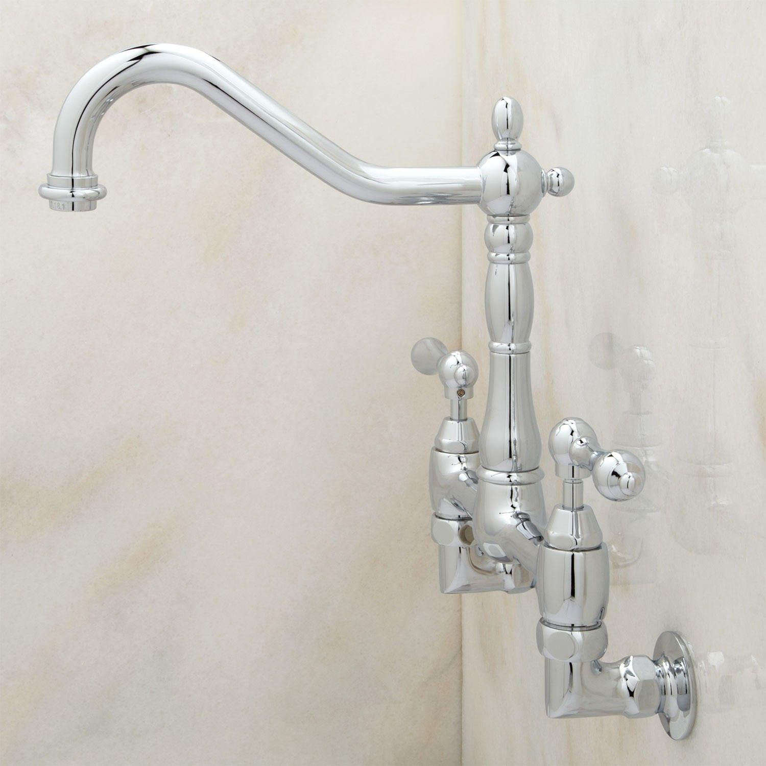 brick furniture kitchener antique wall mount kitchen faucet google search wall