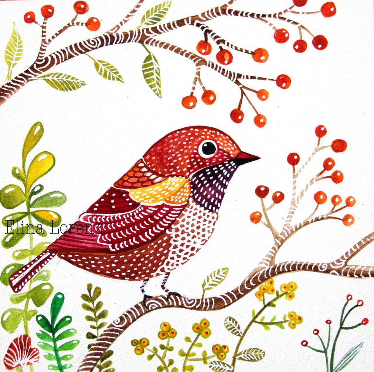 2 bird art tumblr birds pinterest passaro desenho pintura