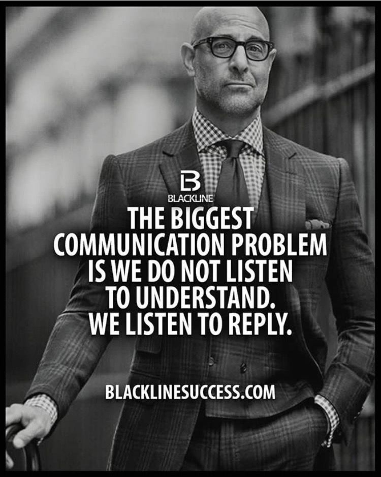 Need Help With Your Business Sign Up With The Black Enterprise While Its Free Visit Us At The Positive Quotes Motivation Gentleman Quotes Motivational Quotes