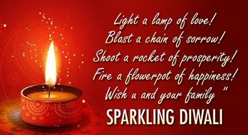 T cardmessg for fb pinterest 50 beautiful diwali greeting cards design and happy diwali wishes 36 diwali greetings m4hsunfo