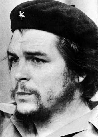 Che Guevara And Fidel Castro Photographs Cheguevara Che Guevara And Fidel Castro Photographs Cheguevara En 2020 Argentine