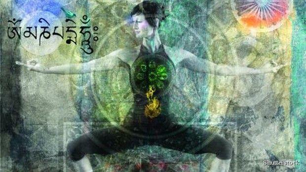 Psihologija čakri: koja čakra vlada u vama, a u kojoj se postiže smirenje — Yoga & Pilates — Stranica 1 od 5 — Lovesensa.rs