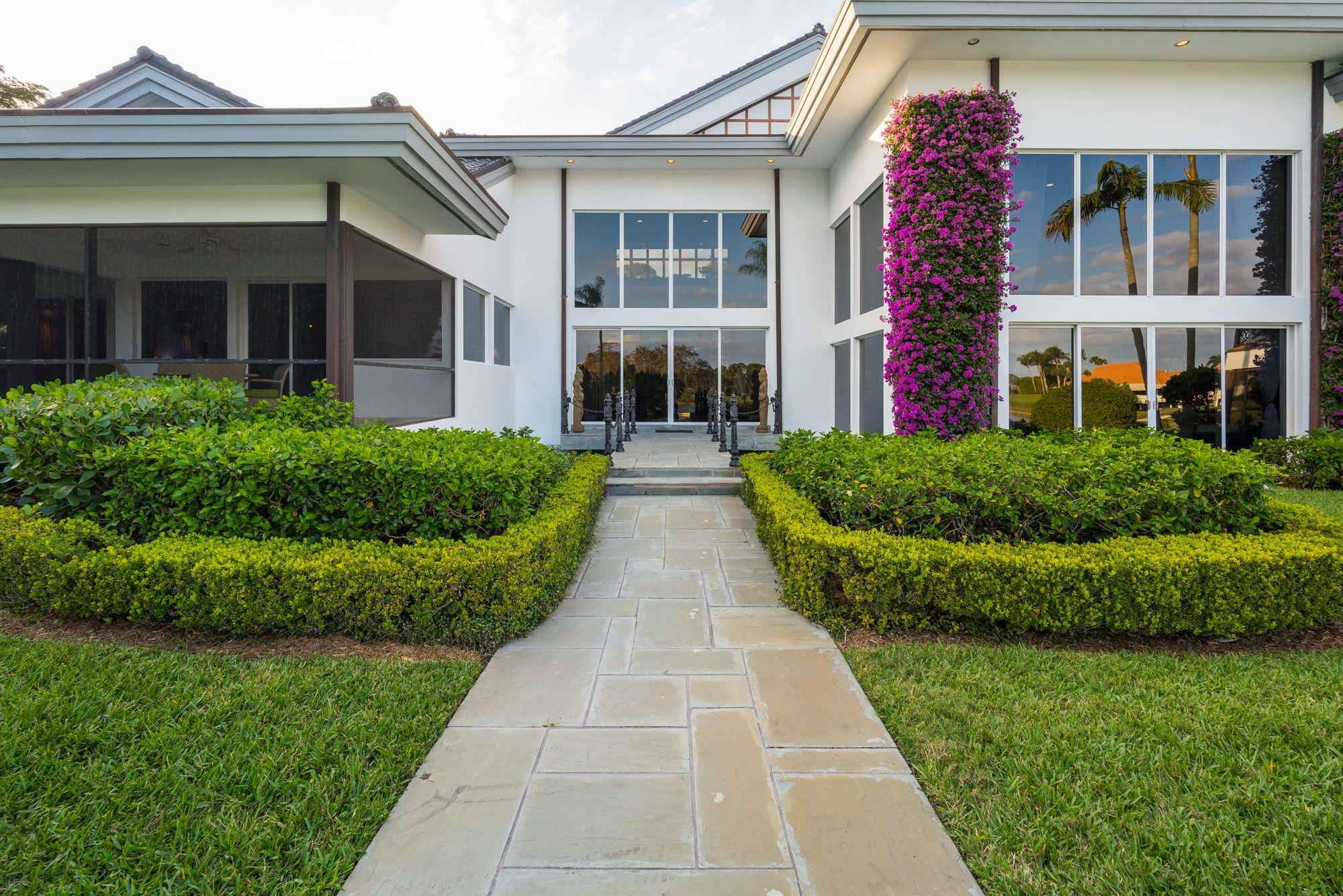 1449 Enclave Circle, West Palm Beach, FL in 2020 | West ...